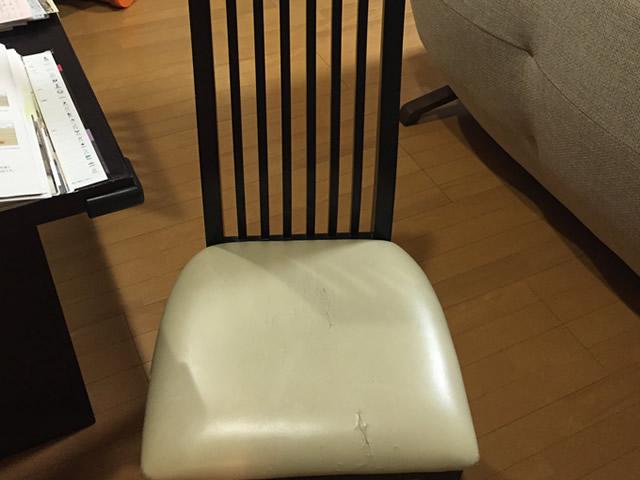 椅子・ソファー